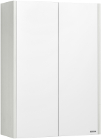 Шкаф для ванной Акватон Йорк (1A171303YOAY0) -