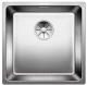 Мойка кухонная Blanco Andano 400-IF / 522957 -
