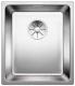 Мойка кухонная Blanco Andano 340-IF / 522953 -