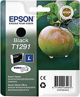 Картридж Epson C13T12914012 -