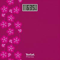 Напольные весы электронные Tefal PP1073V0 -