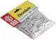 Клинья для укладки плитки Bauwelt 01600-100028 (100шт) -
