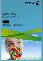 Бумага Xerox 003R94120 -