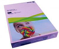 Бумага Xerox 003R91946 -