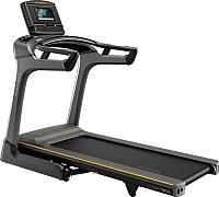 Электрическая беговая дорожка Matrix Fitness TF30XER -