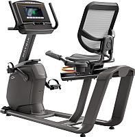 Велоэргометр Matrix Fitness R30XER -