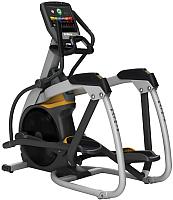 Эллиптический тренажер Matrix Fitness A7XI (A7XI-03) -