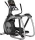 Эллиптический тренажер Matrix Fitness E7XI (E7XI-03) -