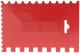 Шпатель Bauwelt 01220-801711 -