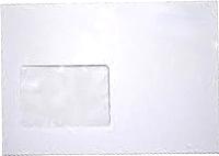 Конверт для цифровой печати Xerox 007R96725 -