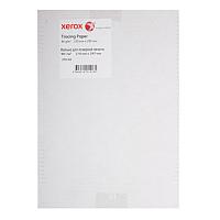 Калька Xerox 450L96030 -