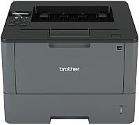 Принтер Brother HLL5100DN -