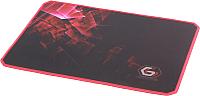 Коврик для мыши Gembird MP-Gamepro-L -