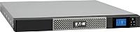 ИБП Eaton 5P 650i Rack1U (5P650iR) -