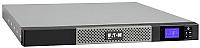 ИБП Eaton 5P 850i Rack1U (5P850iR) -
