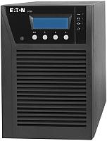 ИБП Eaton Powerware 9130 1500 ВА (PW9130i1500T-XL) -
