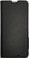 Чехол-книжка No Brand WCL5501 для Lumia 550 (черный) -