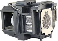 Лампа для проектора Epson ELPLP67 (V13H010L67) -