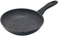 Сковорода Polaris Canto-26F -