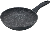 Сковорода Polaris Canto-28F -