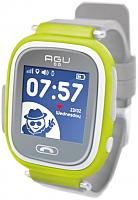 Умные часы детские Agu G2 -