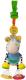 Погремушка Playgro Пони 010114004 -