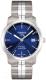Часы наручные мужские Tissot T101.410.44.041.00 -