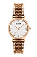 Часы наручные женские Tissot T109.210.33.031.00 -