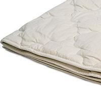 Одеяло Kariguz Овечья шерсть / МПОв21-3-2.2 (140x205) -