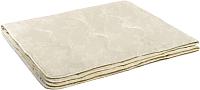 Одеяло Kariguz Медея облегченное / МД21-4-2 (172x205) -