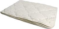 Одеяло Kariguz Овечья шерсть / МПОв21-4-2.2 (172x205) -