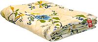 Одеяло Kariguz Руно облегченное / ФПР-4 (172x205) -