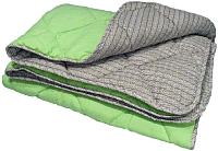 Одеяло Kariguz Рами / МПКр21-7-3 (200x220) -