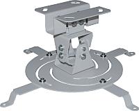 Кронштейн для проектора PL PJ-400.W (белый) -