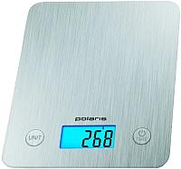 Кухонные весы Polaris PKS 0547DM -