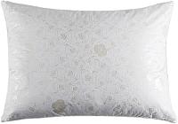 Подушка для сна Kariguz Для женщин / МПЖн10-3 (50x68) -