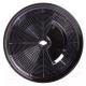 Угольный фильтр для вытяжки Zorg Technology FW-E 14 -