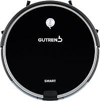 Робот-пылесос Gutrend Smart 300 (черный) -