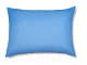 Подушка для сна Kariguz Жесткая / МПЖ10-3.2 (50x68) -