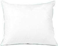 Подушка для сна Kariguz Бэйсик мягкая / БМг10-5 (68x68) -