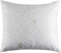 Подушка для сна Kariguz Для женщин / МПЖн10-5 (68x68) -