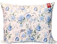 Подушка для сна Kariguz Душевная / МПД10-5 (68x68) -