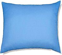 Подушка для сна Kariguz Жесткая / МПЖ10-5.2 (68x68) -