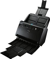Протяжный сканер Canon imageFORMULA DR-C230 -