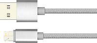 Кабель Partner USB 2.0 Magic 5/8 (1м) -