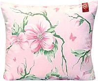 Подушка для сна Kariguz Любимая / ФПЛ1-5 (68x68) -