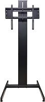 Стойка для ТВ/аппаратуры PL FS-400.B -