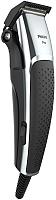 Машинка для стрижки волос Philips HC5100/15 -