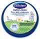 Крем детский Bubchen Для младенцев 12064966 (20мл) -