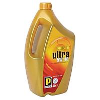 Моторное масло Prista Ultra 5W40 / P060798 (4л) -